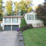 763 Pine Valley Drive Pittsburgh Pennsylvania 15239