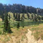 Pine Valley Utah Tripadvisor