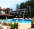 Pine Valley Hotel Hisaronu Thomas Cook