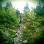 Pine Valley Ca Dirt Bike Trails