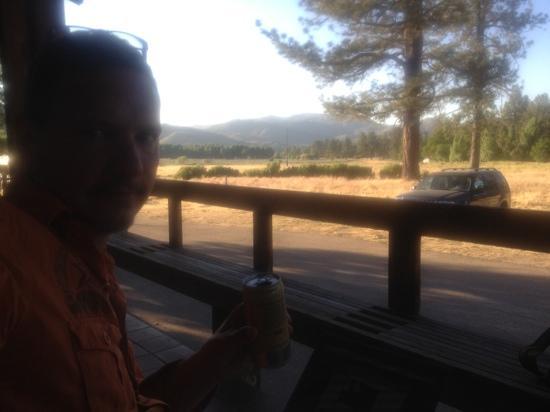 PINE VALLEY LODGE - Reviews (Utah) - Tripadvisor