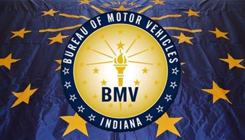 BMV to Unveil 24-Hour Service Center - Inside INdiana Business