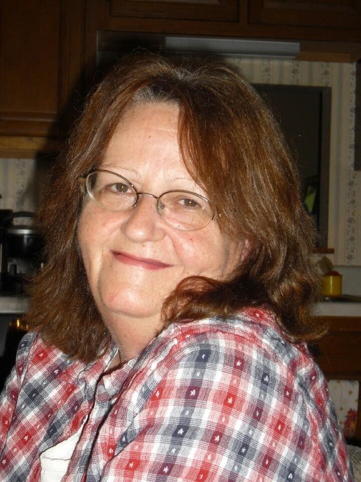 Kim Klinker Obituary - Fort Wayne, Indiana | Legacy.com