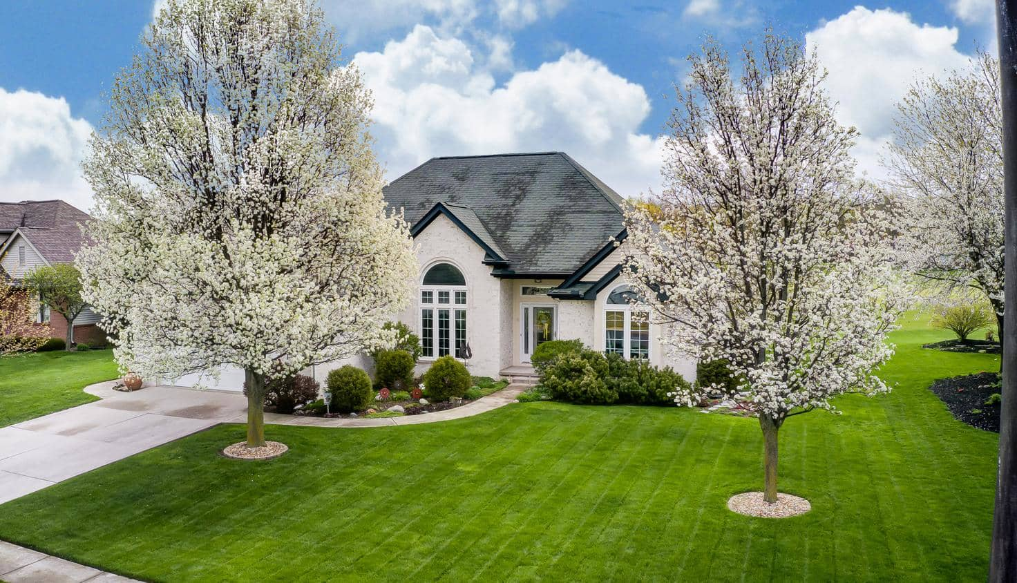 523 Pine Valley Drive Bowling Green OH 43402 on Vimeo