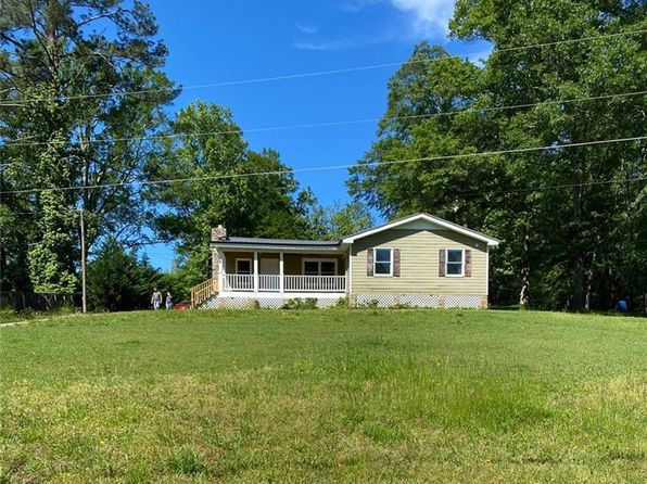 On Acreage - Powder Springs Real Estate - 43 Homes For ...