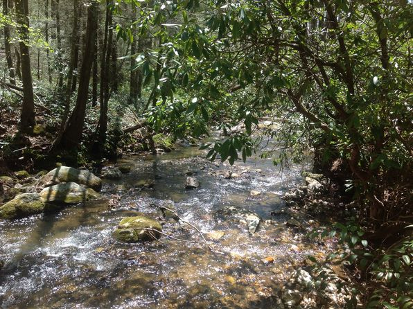 Spruce Pine NC Land & Lots For Sale - 124 Listings   Zillow