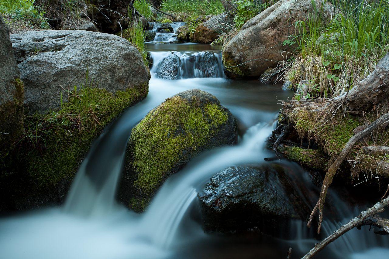 Pine Valley Utah - Southern Utah | Utah's National Parks ...