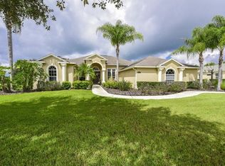 7416 Pine Valley St, Bradenton, FL 34202   Zillow