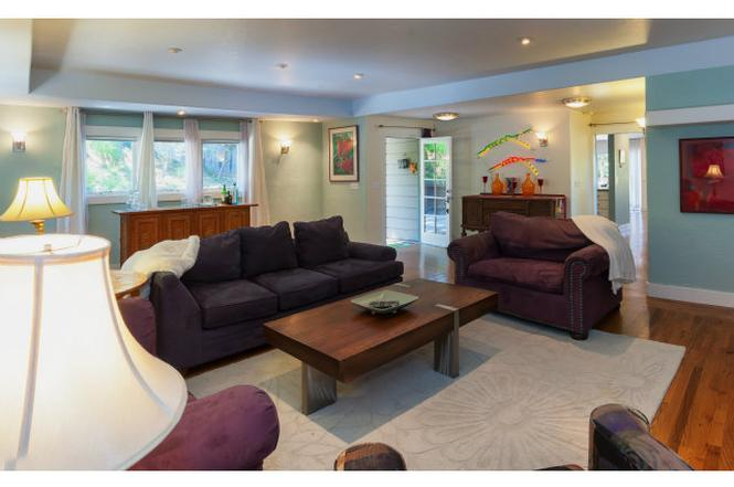 1285 WHISPERING PINES Dr, Scotts Valley, CA 95066 | MLS ...