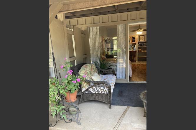 28857 Old Highway 80 #9, Pine Valley, CA 91962   MLS ...