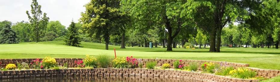 The Pines Country Club - Golf - The Pines Country Club ...