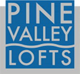 Pine Valley Lofts | Apartments in Milford, NH
