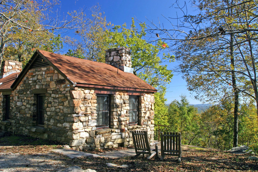 3 Awesome Affordable Adventures in Pine Mountain, Ga ...