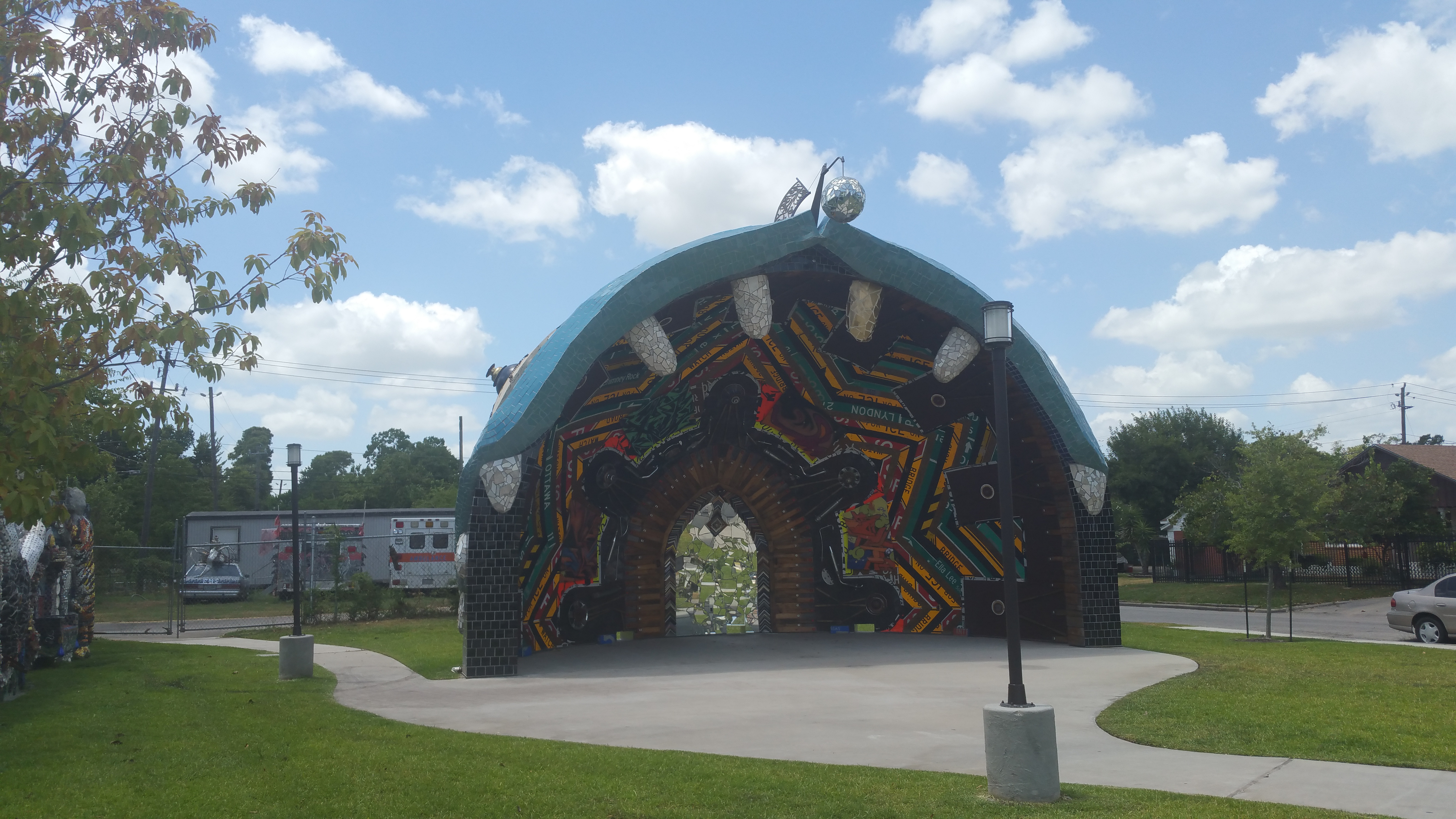 File:Gulfgate- Pine Valley, Houston, TX, USA - panoramio ...