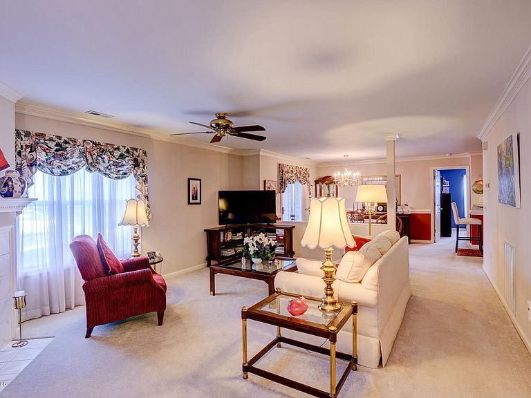 4112 Breezewood Dr Wilmington, NC, 28412 - Apartments for ...