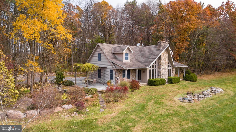 Linda Destan of Better Homes and Gardens Real Estate ...