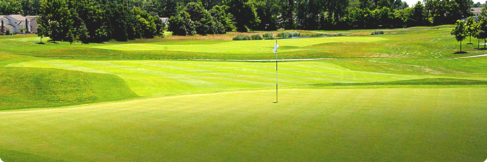 Pine Valley Golf Club - Pine Valley Golf Club Membership