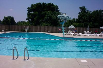 Pine Valley Country Club - Wilmington NC 28412 | 910-791-1656