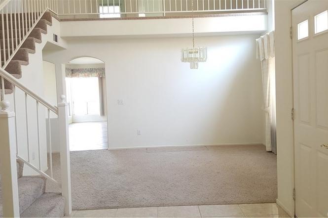 1294 Pine Valley Rd, Banning, CA 92220   MLS# EV19100045 ...