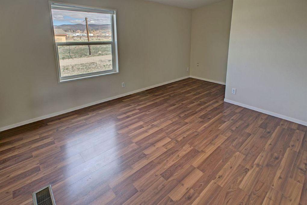3400 White Pine Dr, Washoe Valley, NV 89704 - realtor.com®