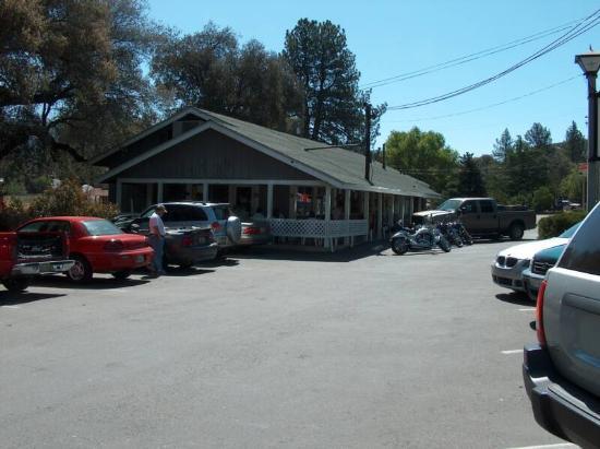Pine Valley Tourism: Best of Pine Valley, CA - TripAdvisor