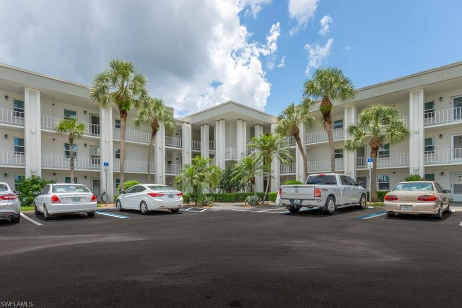 1724 Pine Valley Dr #112, Fort Myers, FL 33907 - MLS ...